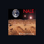 Phenomenon by Nale