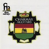 Charmax Allstars by Various Artists