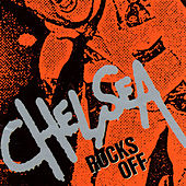 Rocks Off by Chelsea