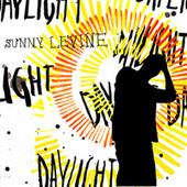Daylight (Morgan Page Remix) by Sunny Levine