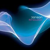 Mindlook by Jonson