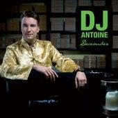 December by DJ Antoine