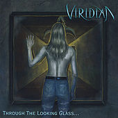 Through the Looking Glass... and Beyond by Viridian