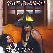 Boy Toy by Pat Cooley