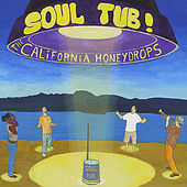 Soul Tub! by The California Honeydrops