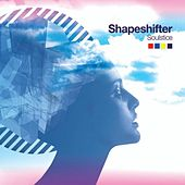 Soulstice by Shapeshifter