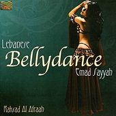 Lebanese Bellydance by Emad Sayyah