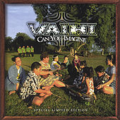 Can You Imagine by Vaihi