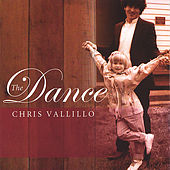 The Dance by Chris Vallillo