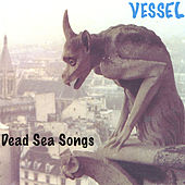 Dead Sea Songs by Vessel