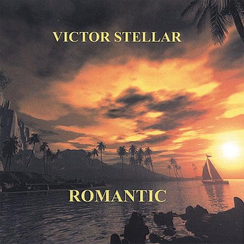 Romantic by Victor Stellar