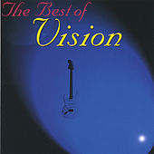 The Best Of by Vision