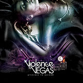 Princess to Poison by Violence to Vegas