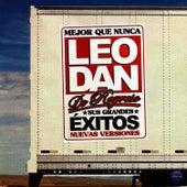 De Regreso - Sus Grandes Exitos by Leo Dan
