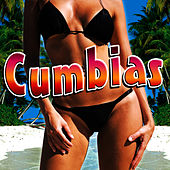 Cumbias, Vol. 1 by Cumbia Latin Band