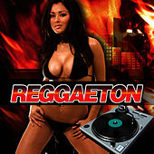 Reggaeton, Vol. 2 by Reggaeton Band