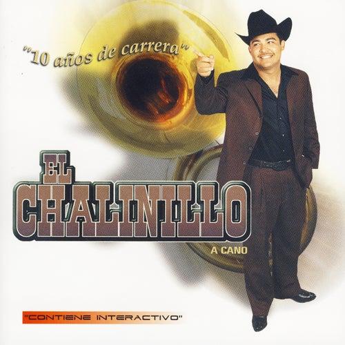 Solo Los Tontos by El Chalinillo