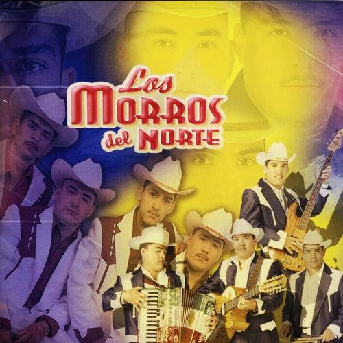 20 Pegaditas De Los Morros by Los Morros Del Norte