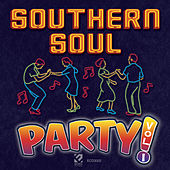 Southern Soul Party by Various Artists