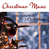 Christmas Music: Instrumental Chill Music by Music-Themes