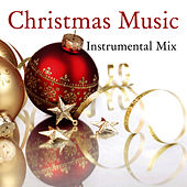 Christmas Music: Instrumental Mix by Music-Themes
