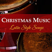 Christmas Music: Latin Style Songs by Music-Themes