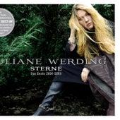 Sterne by Juliane Werding