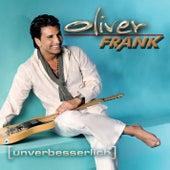 Unverbesserlich by Oliver Frank