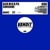 Sunshine (from VANDIT) by Alex M.O.R.P.H.
