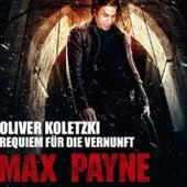 Requiem für die Vernunft by Oliver Koletzki