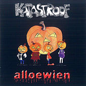 Alloewien by Katastroof