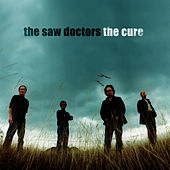 The Cure by The Saw Doctors