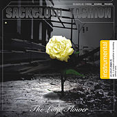 The Lone Flower: Instrumental by Sackcloth Fashion