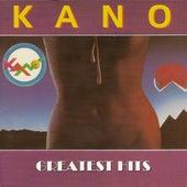 Kano Greatest Hits by Kano