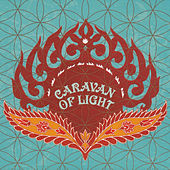 Caravan of Light: Incantation von Various Artists