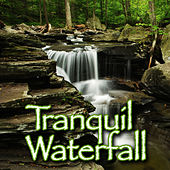 Tranquil Waterfall (Nature Sound with Music) by Nature Music