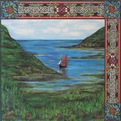 Tapestry VI- Sea and Skye by Various Artists