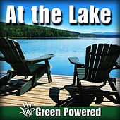 At the Lake (Nature Sound) by Green Powered