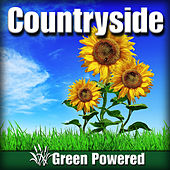 Countryside (Nature Sound) by Green Powered