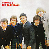 Volume 3 by The Easybeats