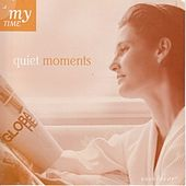 Quiet Moments by Various Artists