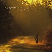 My Special Son by Various Artists