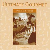 Dinner With Friends - UG by Various Artists