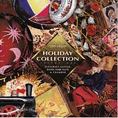 Sugo Holiday Collection, Vol. I by Various Artists