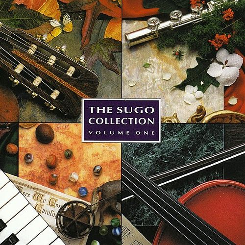 Sugo Collection, Vol. I by Various Artists