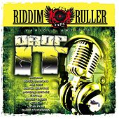 Drop It Riddim by Various Artists