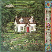 Tapestry III- Cottage & Castle by Various Artists