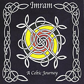 Imram- a Celtic Journey by Various Artists