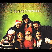 Durant Christmas by Durant