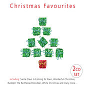 Christmas Favourites by Various Artists